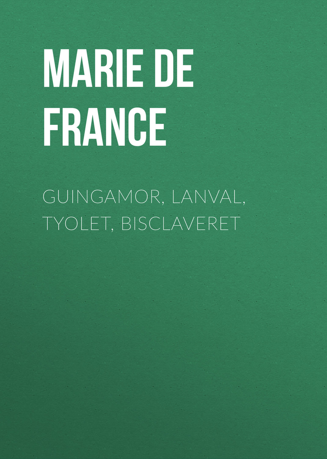 an analysis of lanval a book by maria de france In her lai lanval, marie de france told the story of a woman-hero rescuing the knight lanval from social isolation and unjust persecution.