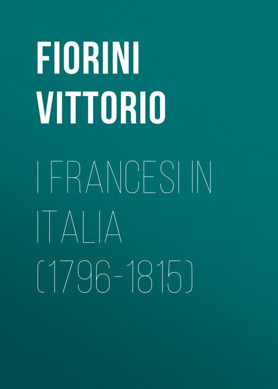 Fiorini Vittorio I Francesi in Italia (1796-1815) пальто с саржевым эффектом coat solid