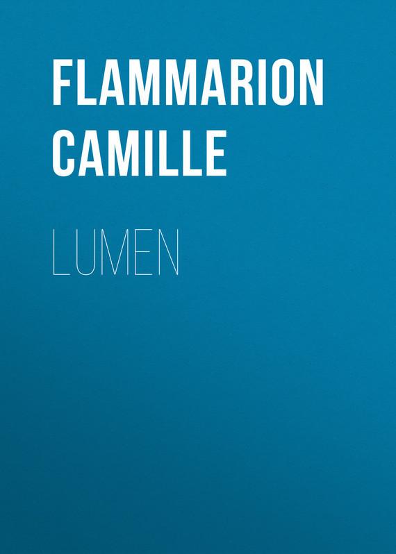 Flammarion Camille Lumen camille s team
