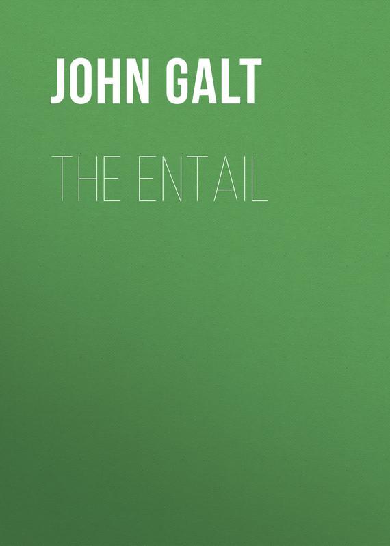 John Galt The Entail donald luskin i am john galt today s heroic innovators building the world and the villainous parasites destroying it isbn 9781118100967