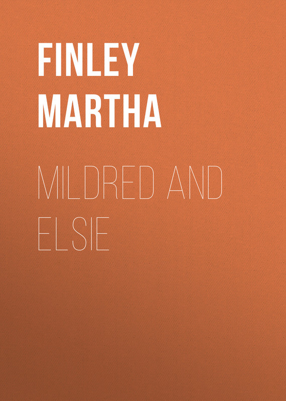 Finley Martha Mildred and Elsie robert finley robert finley goin platinum