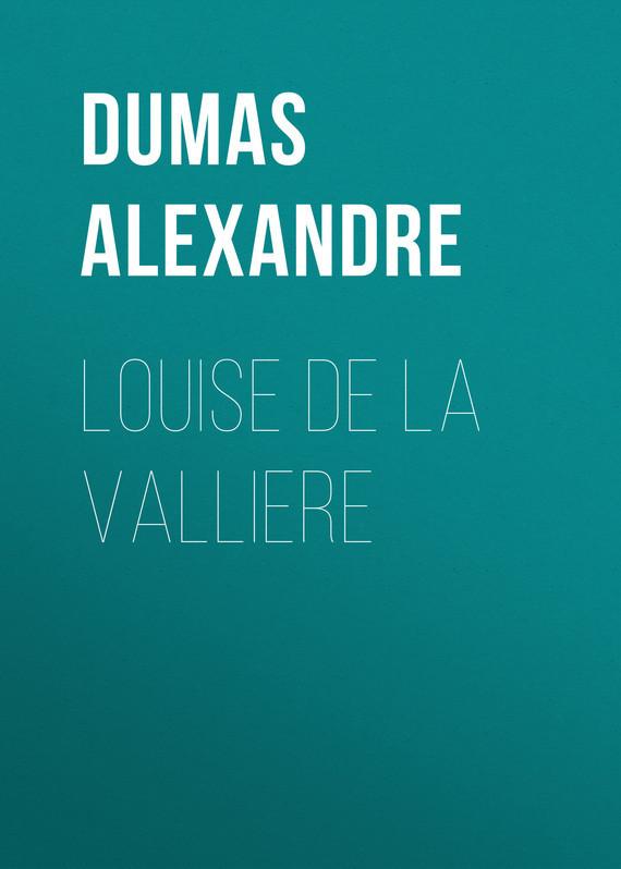 Александр Дюма Louise de la Valliere sfu3210 550mm ballscrew with ball nut no end machined