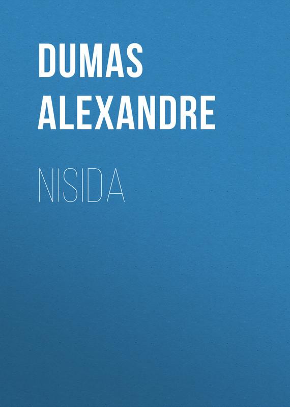 все цены на Александр Дюма Nisida