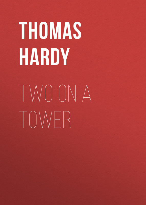 Thomas Hardy Two on a Tower thomas hardy tessin tarina