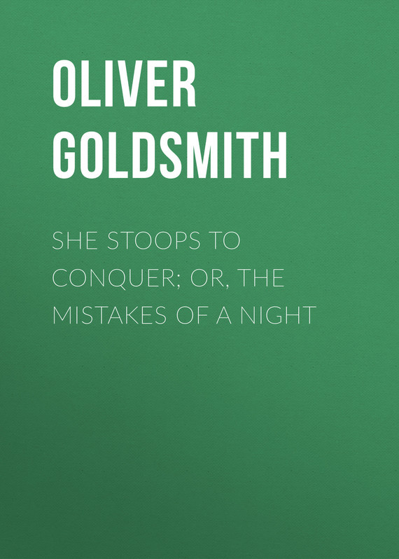 Oliver Goldsmith She Stoops to Conquer; Or, The Mistakes of a Night 3 beads metal anal plug electro shock kit accessories wires butt plugs anus vagina dilator stimulator buttplug adult sex toys