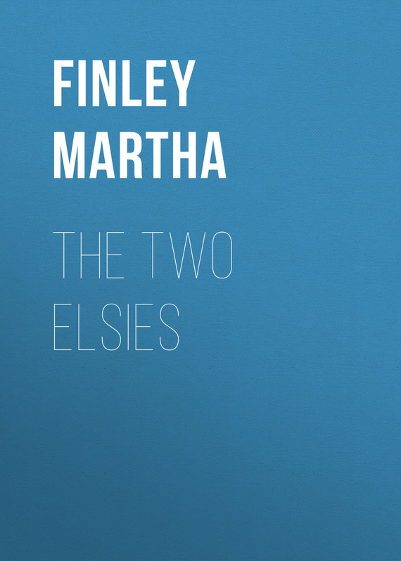 Finley Martha The Two Elsies robert finley robert finley goin platinum