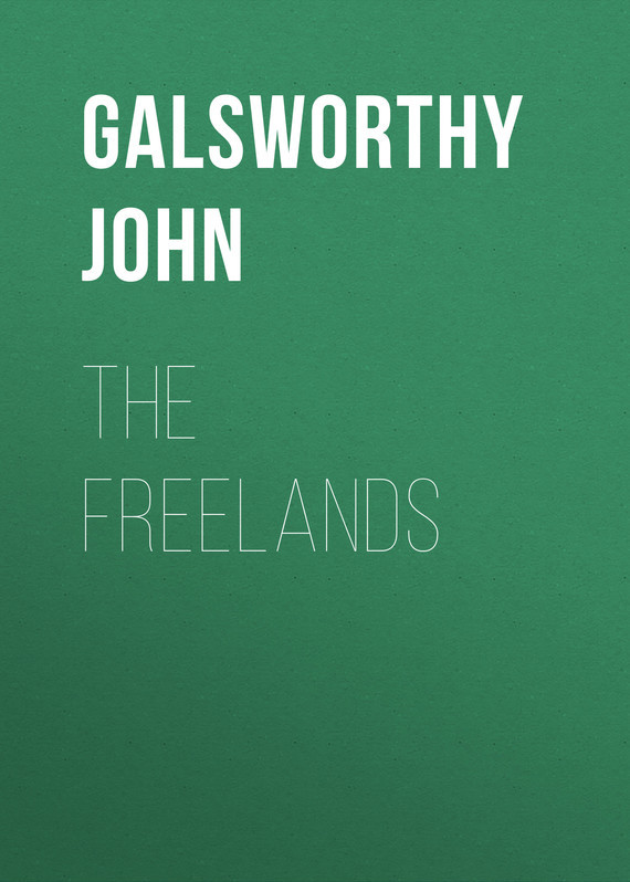 Galsworthy John The Freelands aish f tomlinson j lectures learn listening and note taking skills mp3