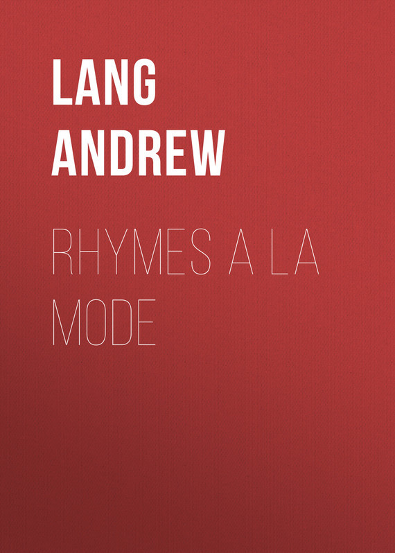 Lang Andrew Rhymes a la Mode jenny dooley virginia evans hello happy rhymes nursery rhymes and songs