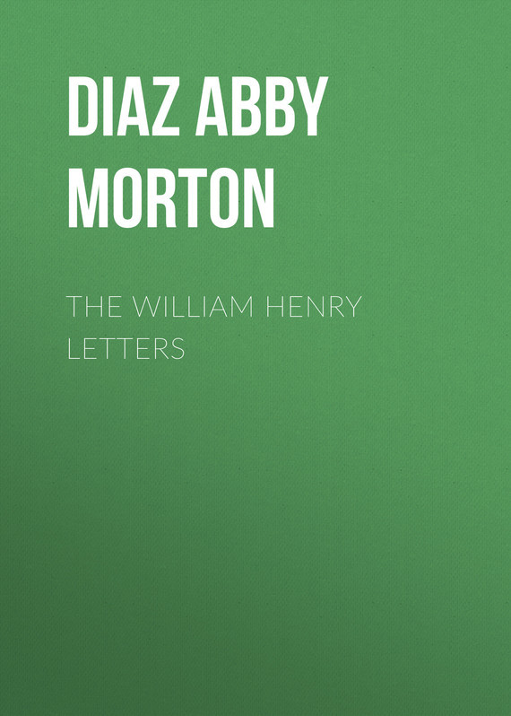 Diaz Abby Morton The William Henry Letters the letters of william gaddis