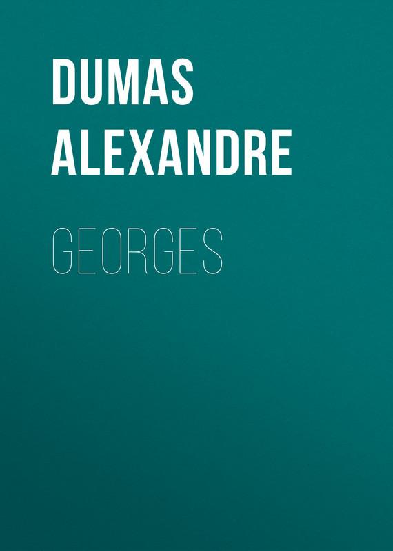 Dumas Alexandre Georges джемпер dorothy perkins curve dorothy perkins curve do029ewzdl34