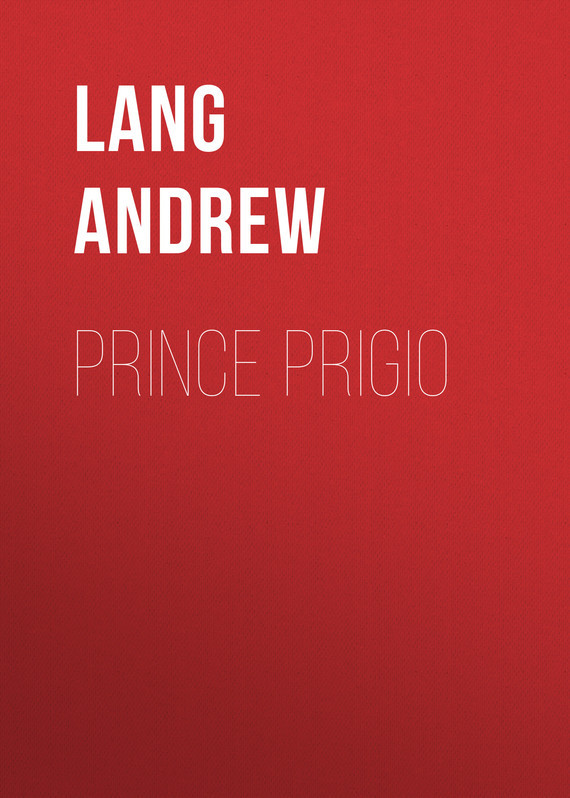 Lang Andrew Prince Prigio lang andrew angling sketches