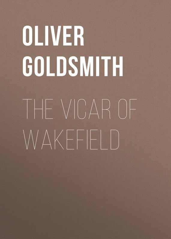 Oliver Goldsmith The Vicar of Wakefield oliver goldsmith an enquiry into the present state of polite learning in europe