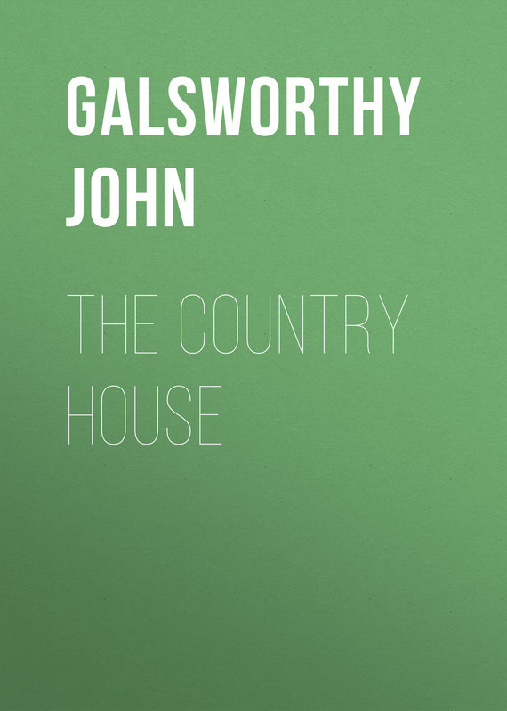 Galsworthy John The Country House подвесная люстра nowodvorski sticks 6268