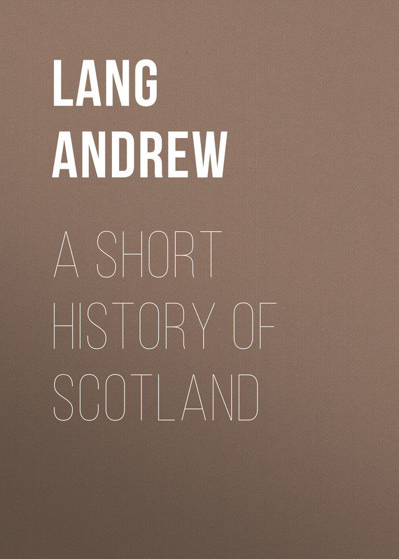 Lang Andrew A Short History of Scotland short uv lamp of wp601 accessories of vacuum cleaner