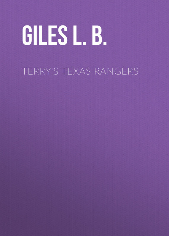 Giles L. B. Terry's Texas Rangers upper deck texas rangers 2008 mlb peterbilt tractor trailer