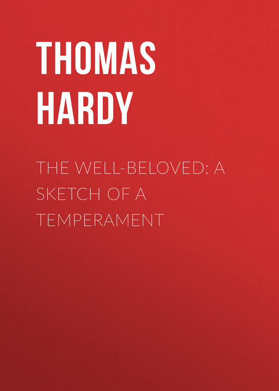 Thomas Hardy The Well-Beloved: A Sketch of a Temperament v italia сандалии