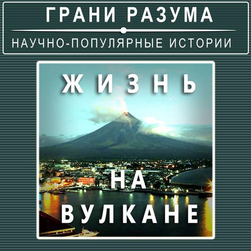 Анатолий Стрельцов Жизнь навулкане анатолий стрельцов позолоченная легенда