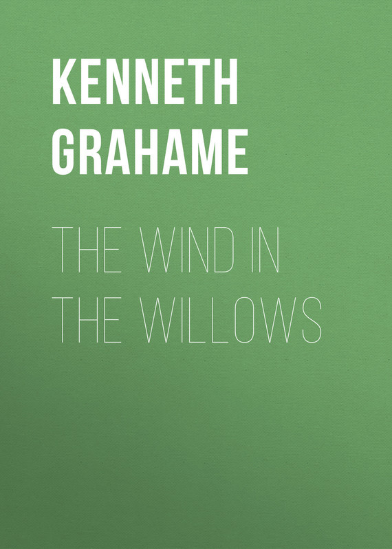 Kenneth Grahame The Wind in the Willows paloma faith newton le willows