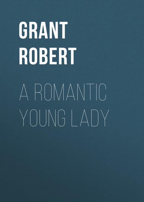 Grant Robert A Romantic Young Lady women sequin backpack mochila lentejuelas teenager girl school bags bling bling lady backpacks bolsa feminina sac a main femme