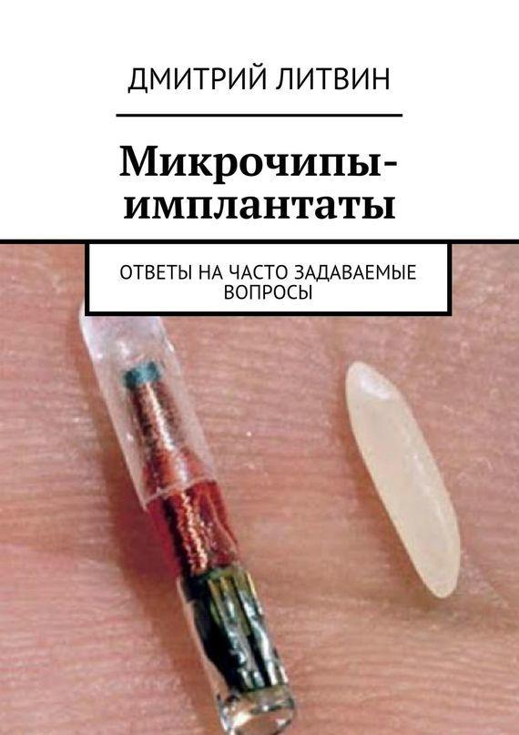 Дмитрий Литвин бесплатно