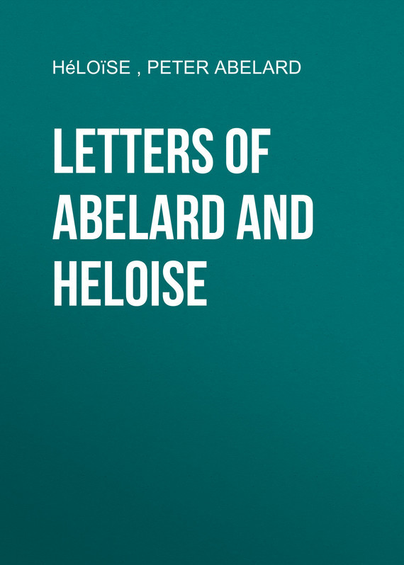 Peter Abelard Letters of Abelard and Heloise 2018 new led combination light box night lights lamp diy black and white letters cards usb port powered cinema lightbox letters