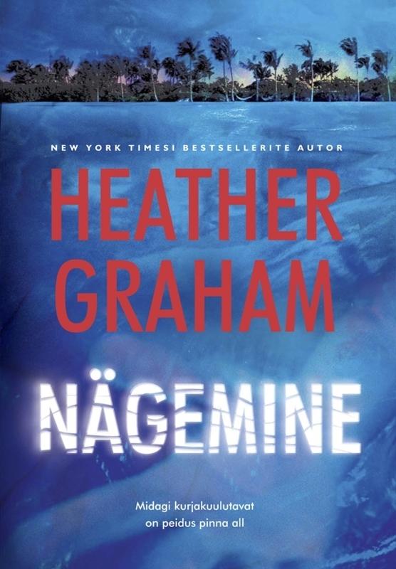 Heather  Graham Nagemine graham a webb annual reports on nmr spectroscopy 47