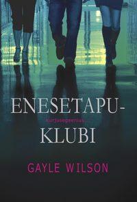 Gayle  Wilson - Enesetapuklubi