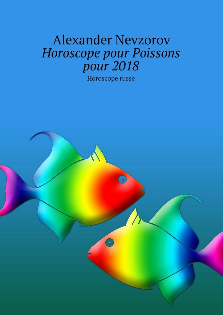 Alexander Nevzorov Horoscope pour Poissons pour 2018. Horoscope russe 3d 12 candy colors glass fragments shape nail art sequins decals diy beauty salon tip free shipping