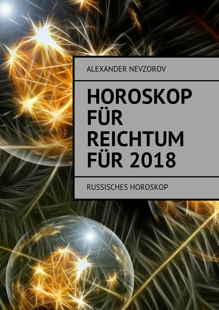 Alexander Nevzorov Horoskop für Reichtum für 2018. Russisches horoskop vacuum pump oil mist filter fume separator exhaust filter kf40 interface