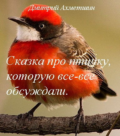 Дмитрий Ахметшин бесплатно