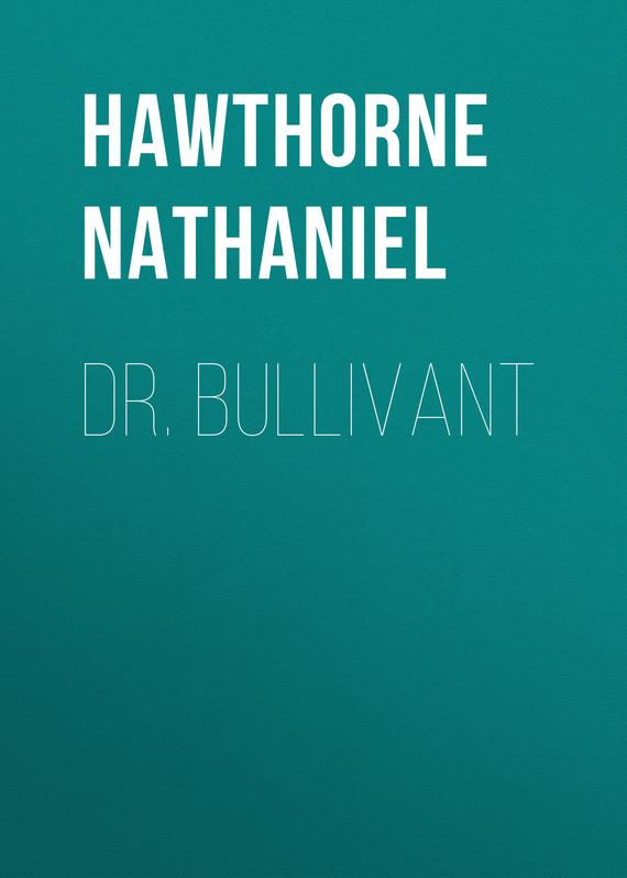 Hawthorne Nathaniel Dr. Bullivant oreka fashion tr90 frame resin lens uv400 protection sunglasses black purple