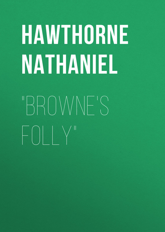 Hawthorne Nathaniel Browne's Folly футболка toy machine seal black