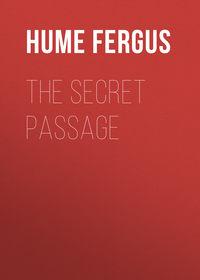 - The Secret Passage