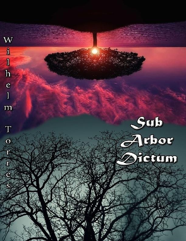 Вильгельм Торрес Sub Arbor Dictum купить футбольную форму челси торрес