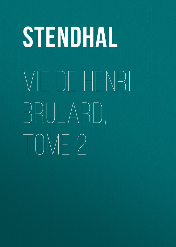 Stendhal Vie de Henri Brulard, tome 2 cyan soil bay truck trailer side fender marker clearance light chrome bezel 3 led dc 10 30v red
