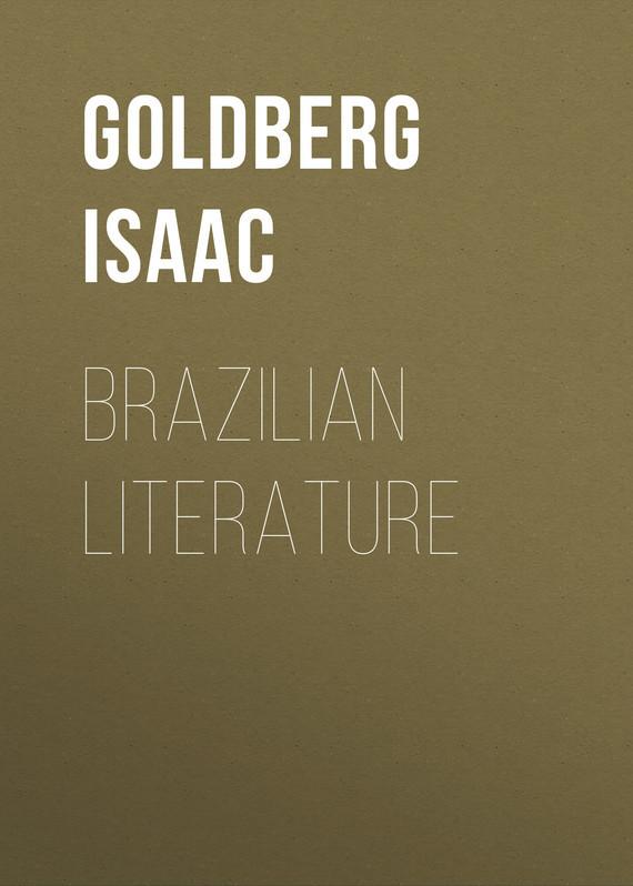 Goldberg Isaac Brazilian Literature brazilian tanga bikini 2016 swimwear women big bow thong bikini bottom sexy brazilian biquini bralette trajes de bano women