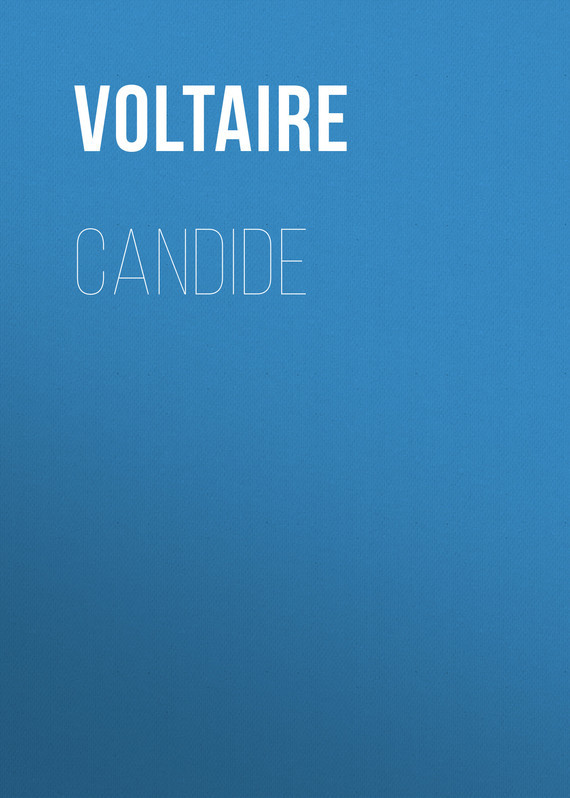 questions on voltaire s candide Candide study guide contains a biography of voltaire, literature essays, quiz questions, major themes, characters, and a full summary and analysis.