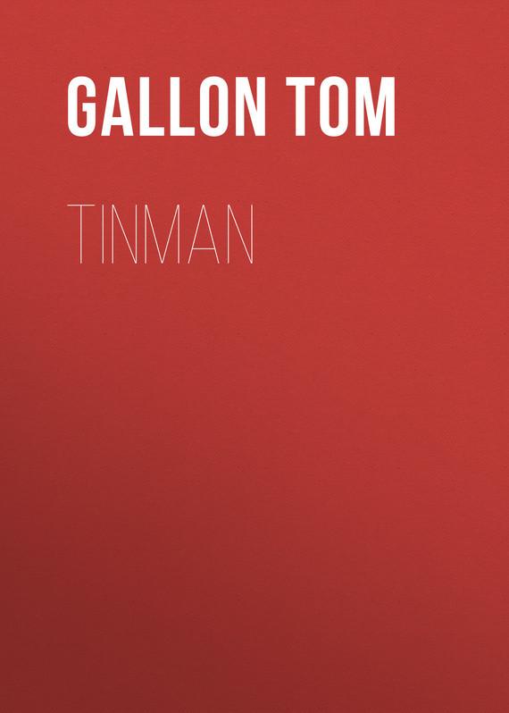 Gallon Tom Tinman vacuum 5 gallon bucket