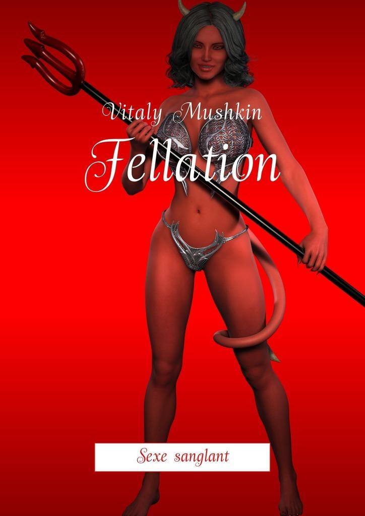 Vitaly Mushkin Fellation. Sexe sanglant moscou