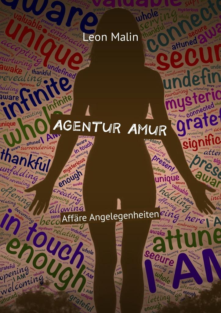 AgenturAmur.