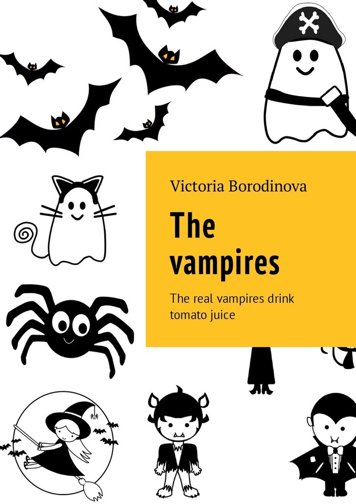 Victoria Borodinova The vampires. The real vampires drink tomato juice arcade ndoricimpa inflation output growth and their uncertainties in south africa empirical evidence from an asymmetric multivariate garch m model