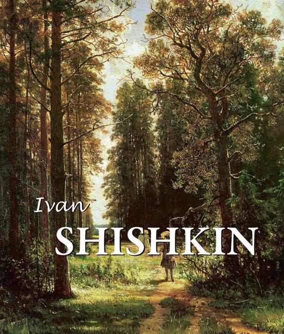 Victoria Charles Ivan Shishkin victoria charles gothic art