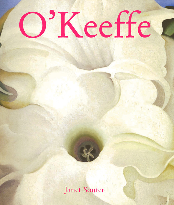 Janet Souter O'Keeffe janet souter camille claudel