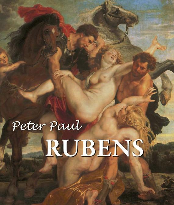 Maria Varshavskaya Peter Paul Rubens  peter zorn life of a trade