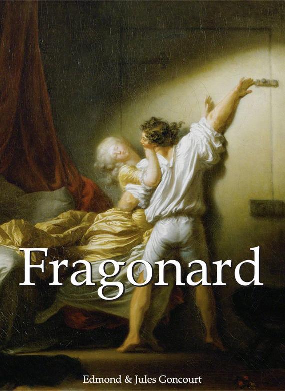 Edmond de Goncourt Fragonard elusive roles of domestic animals as reservoirs of hat in nw uganda