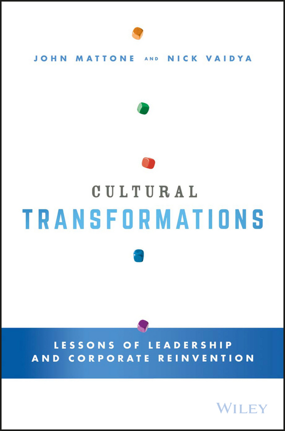 John Mattone Cultural Transformations excel® 2010 just the steps for dummies®