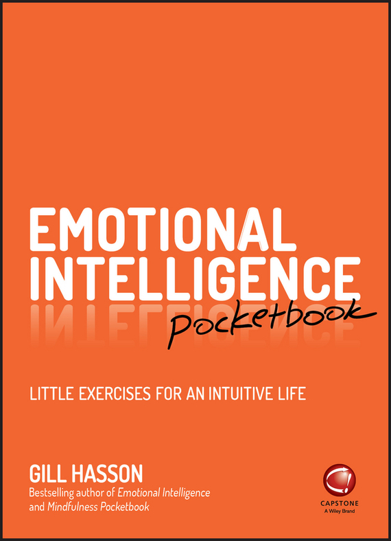 Gill Hasson Emotional Intelligence Pocketbook atamjit singh pal paramjit kaur khinda and amarjit singh gill local drug delivery from concept to clinical applications