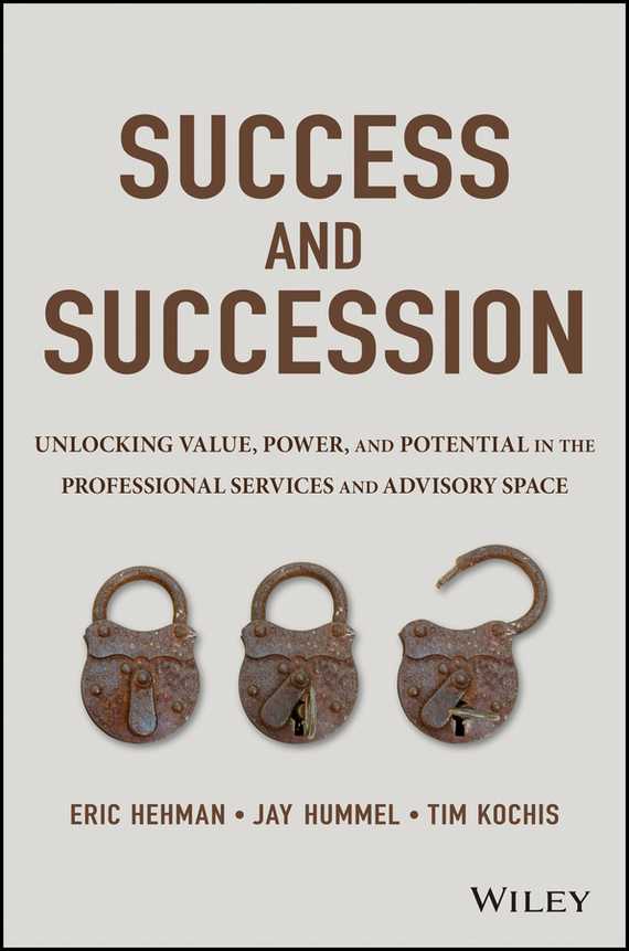 Tim Kochis Success and Succession geffner a b business english the writing skills you need for todays workplace sixth edition