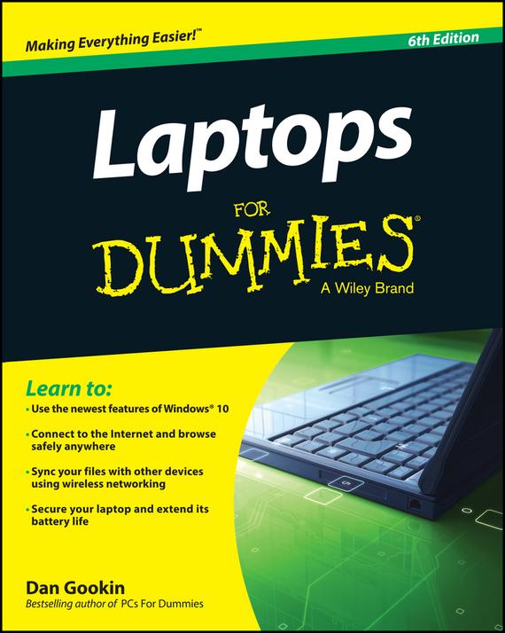 Gookin Dan Laptops For Dummies matts ola ishoel how to build a winning team serving god together