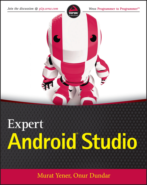 Onur Dundar Expert Android Studio managing the store